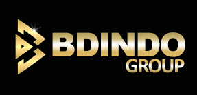 BDindo Group | Agen Casino Online