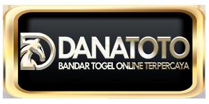DANATOTO.COM AGEN TOGEL ONLINE TERPERCAYA